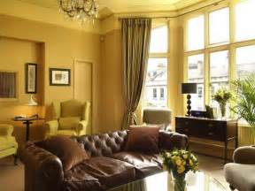 Livingroom Color Ideas Warm Living Room Colors Home Design Architecture