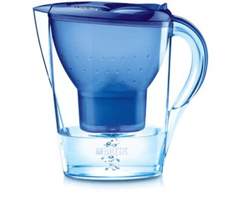 purificare l acqua rubinetto purificare l acqua rubinetto