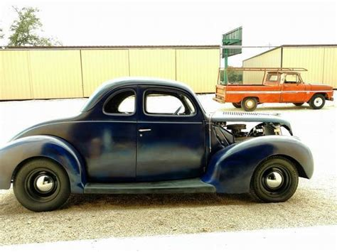 1937 ford coupe 1937 ford coupe rod