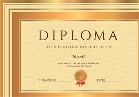 photo collection download certificate diploma