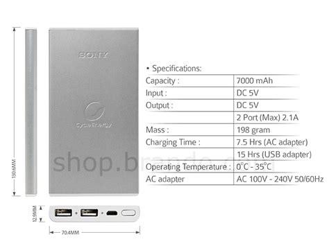 Merk Hp Xiaomi Paling Mahal hidayatraffa corp 7 merk powerbank terbaik