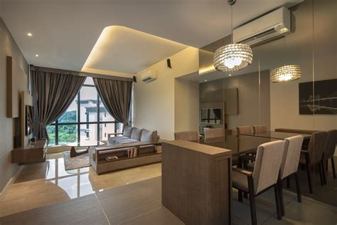 rezt relax interior design regent heights condo project