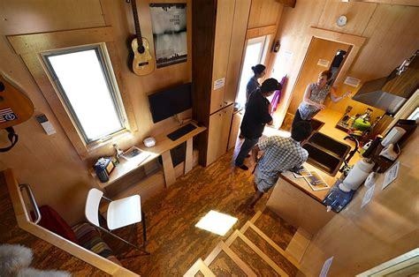 tiny house lab tiny home lab stops carbondale aspentimes com