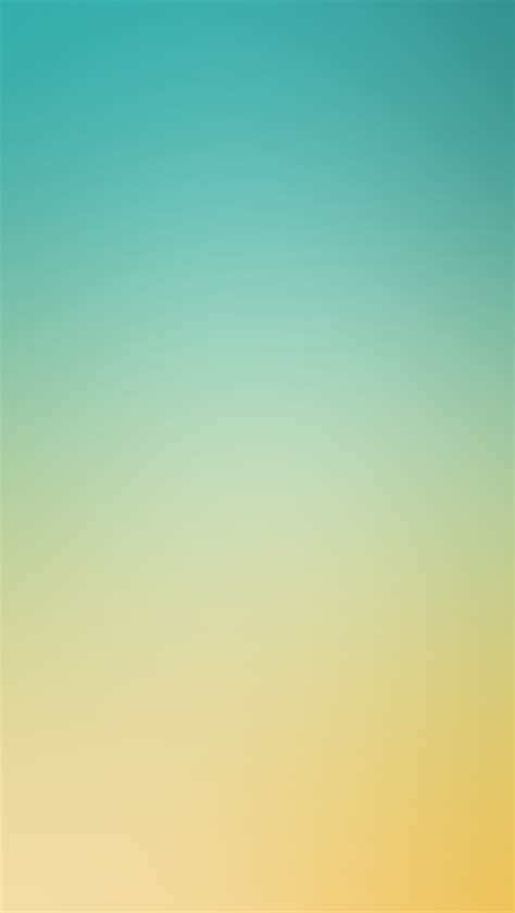 simple special abstract iphone 5 wallpapers top iphone 5 summer forever gradient ios7 iphone 5 wallpaper hd free