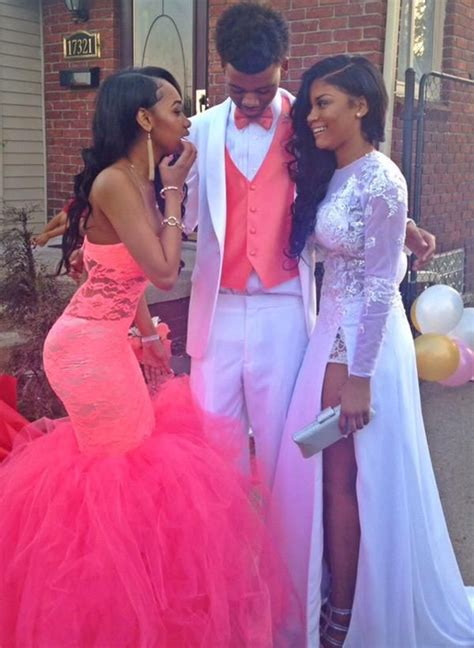 prom color ideas prom date pictures ideas www imgkid the image kid