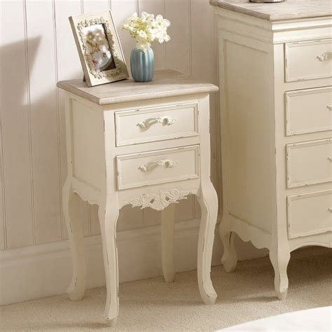 Camille Bedroom Collection Dunelm Mill Shabby Chic Camille Bedroom Furniture