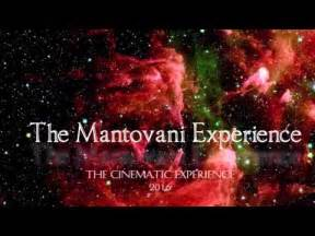 annunzio mantovani some enchanted evening mantovani and his orchestra