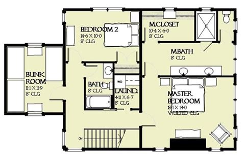 home creations floor plans 100 home creations floor plans floor plan creator
