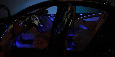 illuminazione led cer 箘 231 ayd箟nlatma hella