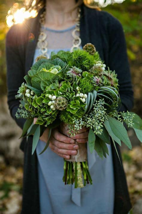 Wedding Bouquet Foliage by Interesting Foliage Bouquet Weddingelation