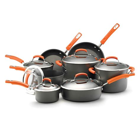 best kitchenware 2015 best nonstick cookware sets reviews product