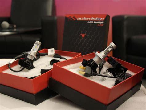 Lu Led Motor Autovision autovision jual led baru untuk mobil dan motor berita otomotif mobil123