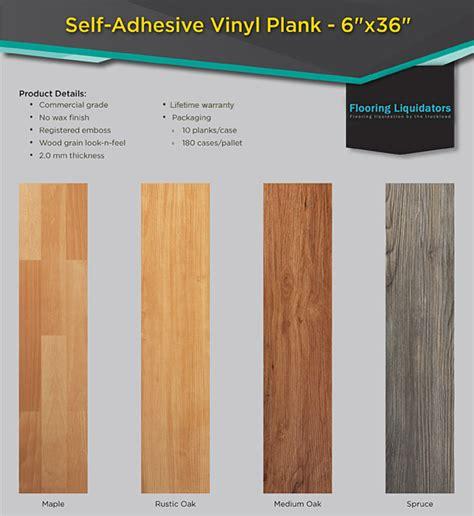 Distressed Hickory Wood Flooring by Waterproof Plank Flooring Alyssamyers