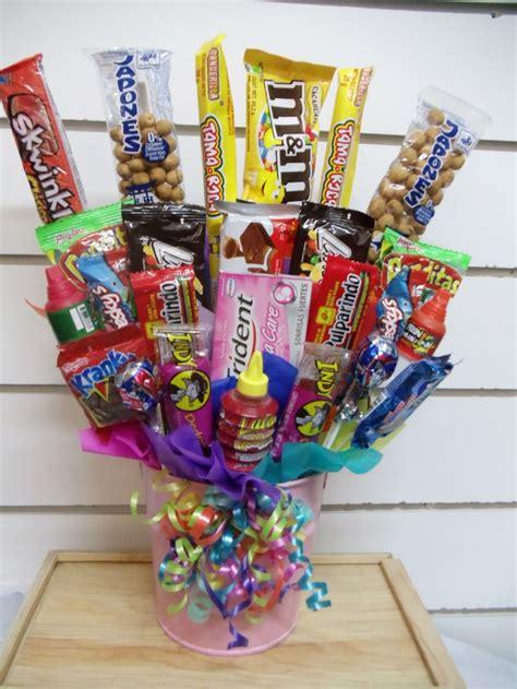 como hacer arreglos para mesa de dulces envio de flores mexico arreglos de dulces y globos
