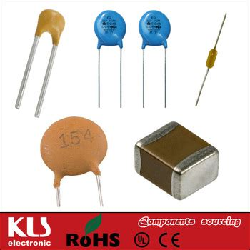 103 on capacitor quality ceramic capacitor 103 500v ul vde ce rohs 57 kls brand buy ceramic capacitor 103