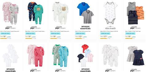 save     kids clothing  amazon  prime