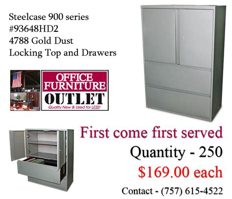 by office furniture outlet office furniture outlet