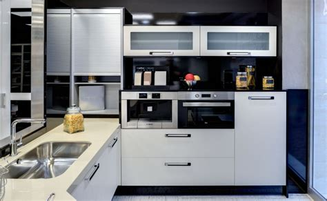 cocinas diseno cocinas de dise 241 o en zaragoza cocinas coem