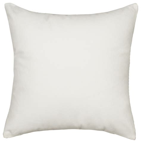 white sofa throw pillows white sofa pillows white throw pillows for