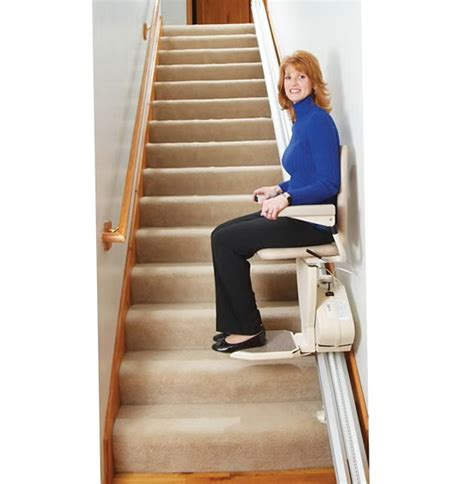 Chair Stairs Lift Covered By Medicare by Chair Lift For Stairs Cost Home Design Ideas