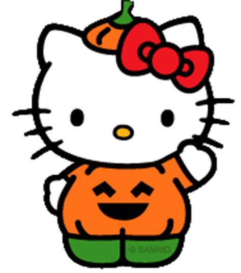 imagenes de hello kitty para halloween hello kitty halloween para imprimir