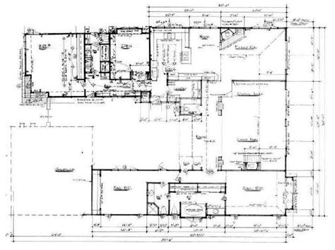 u shaped house plans with courtyard more intimacy u shaped ranch house plans small u shaped house plans
