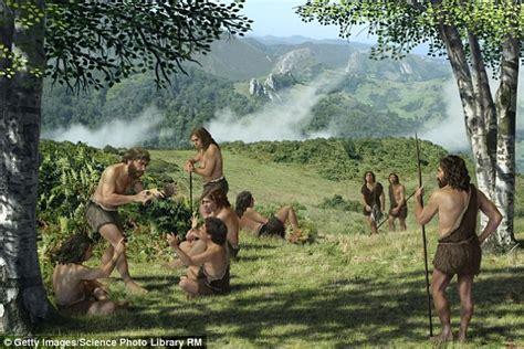 alimentazione uomo primitivo crop of indian potato discovered in columbia