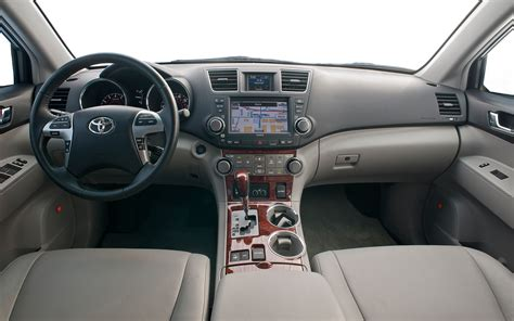 nissan highlander interior toyota highlander interior e floors doors interior