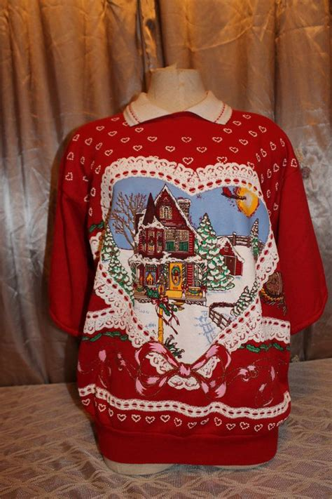 ultimate ugly christmas sweater best ugly christmas