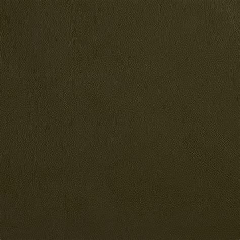 L04768 Hunter Upholstery Fabric