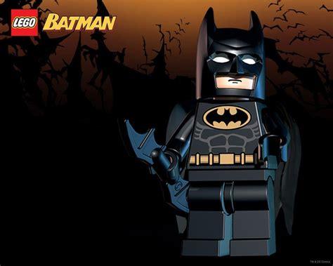wallpaper batman lego 2 lego batman wallpapers wallpaper cave
