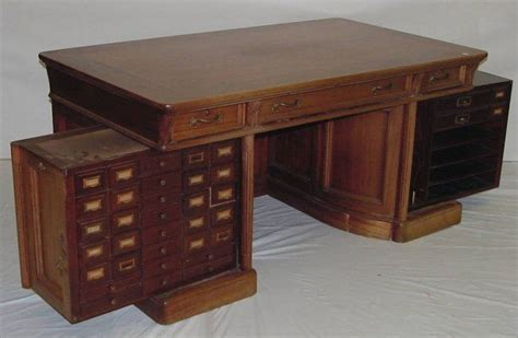 wooton desk roentgen and the like