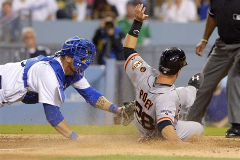 dodgers game  game timelines los angeles times