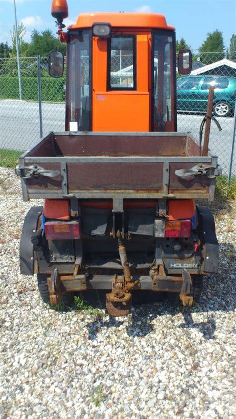 Multi Traktor holder multi park traktor c2 42 holder multi park tractor