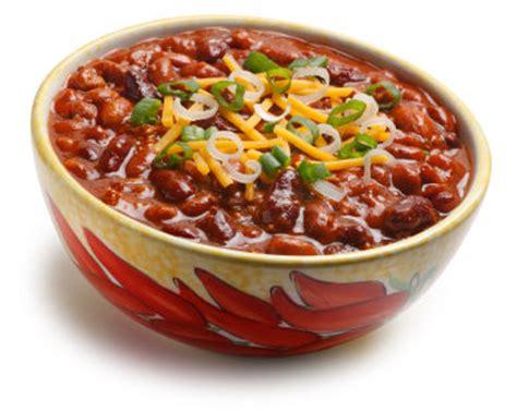 Speedy texas trail chili instant pot 174