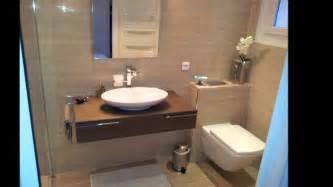 faience autocollante salle de bain salle de bains ergonomique moderne