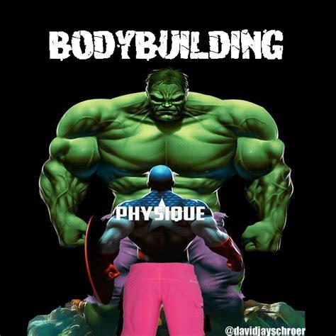 Bodybuilding Memes - 17 best images about fitness memes on pinterest