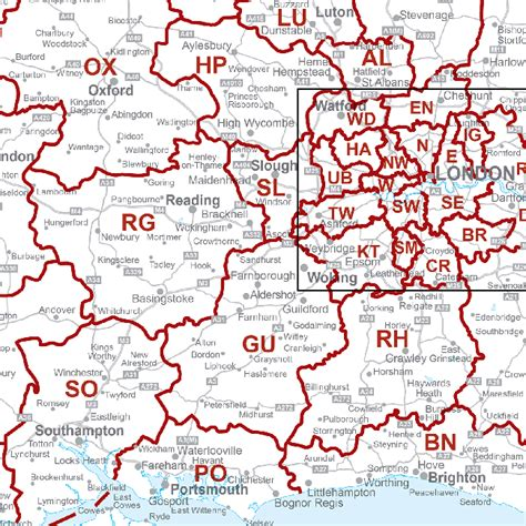 printable area in dtp xyz uk postcode areas ar3 editable geopdf
