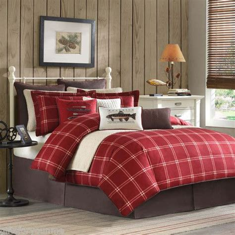 plaid bedroom ideas earth alone earthrise book 1 scarlet king and