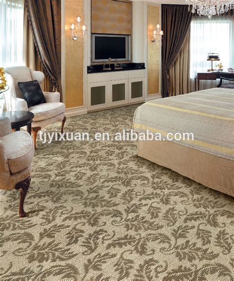 carpet cleaning jupiter fl images stunning wood floor