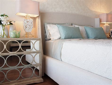 is bedroom masculine or feminine in his and hers feminine and masculine bedrooms that make a