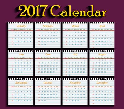 dramafire school 2017 download mothly calendar 20017 pictures to pin on pinterest pinsdaddy