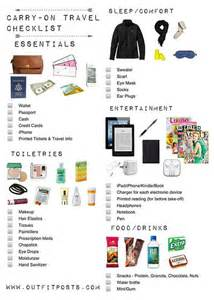 travel essentials 25 best ideas about travel essentials on pinterest carry on essentials travel packing lists