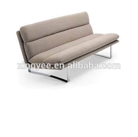 bench type sofa modern furniture indoor bench leather fabric bench chair waiting room commercial long