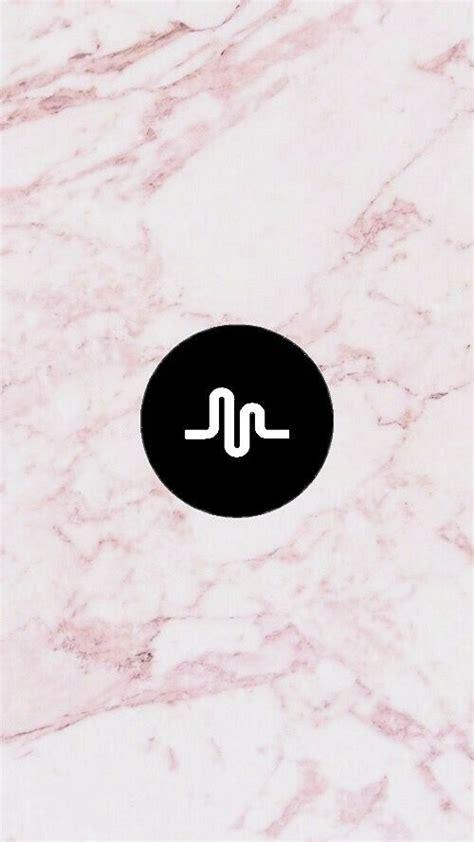 pin  luciana guerrero  fondos de pantalls instagram