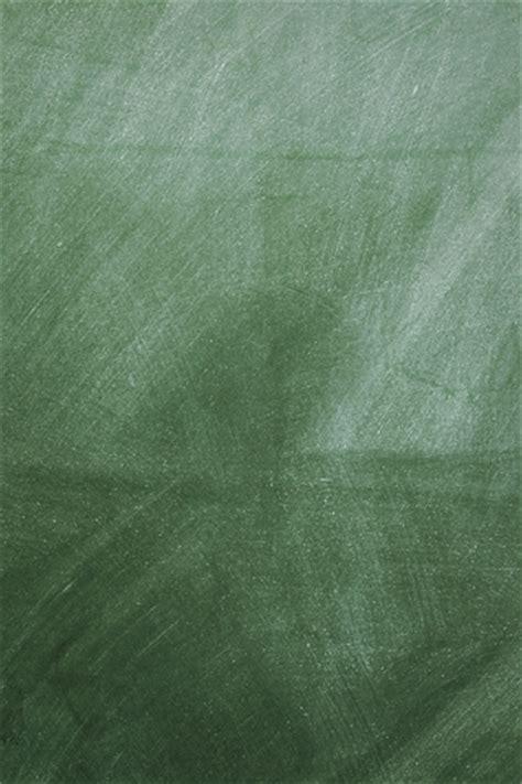 default ios  wallpapers  areacom technology smartphones reviews