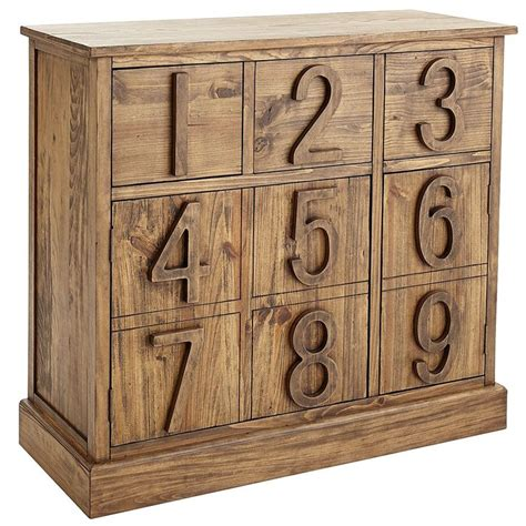pier one wine cabinet pier 1 s 123 wine cabinet shows only nine digits but it