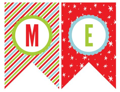 cool banner letters kittybabylovecom