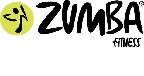 imagenes de love zumba all fashion