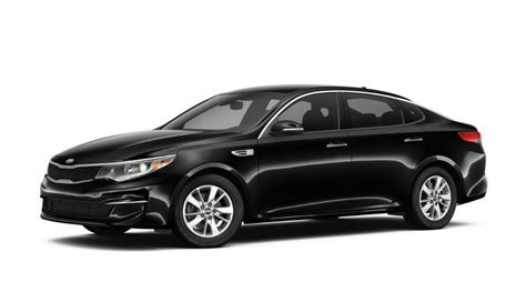 color for 2017 color options for 2017 kia optima
